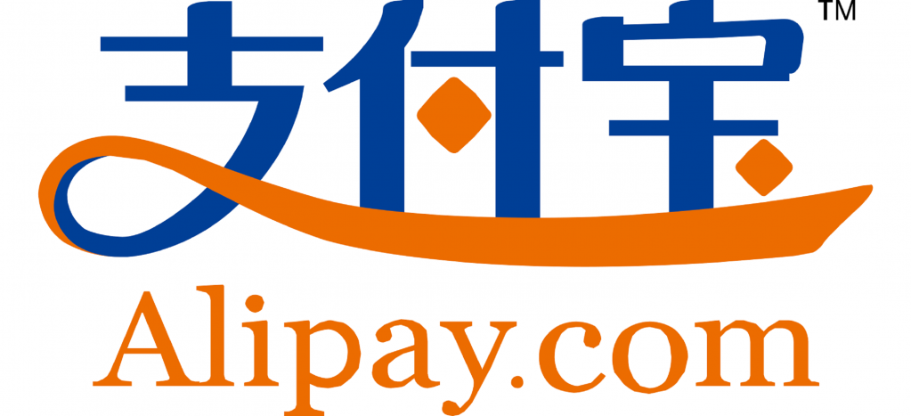 Mit Alipay bezahlen