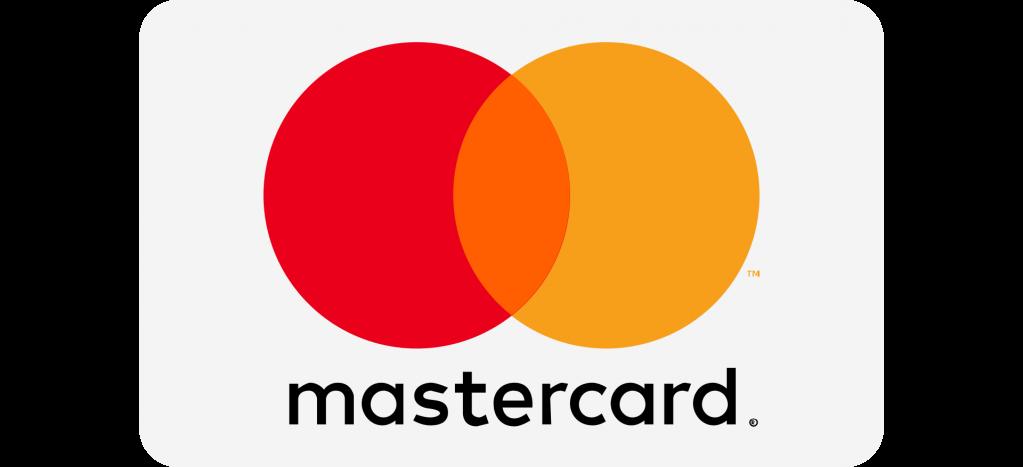 Bezahlen mit MasteCard