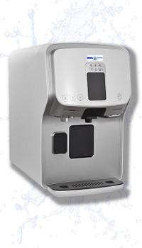 E-Mail BK Wasserfilter Sparkling High Tech Osmosefilter